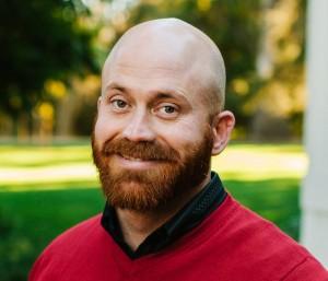 Adam Herbel